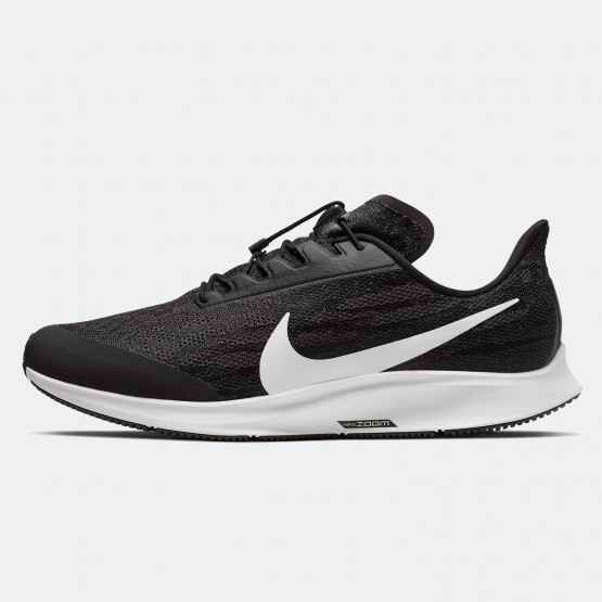 Nike Air Zoom Pegasus Flyease Men's Shoes