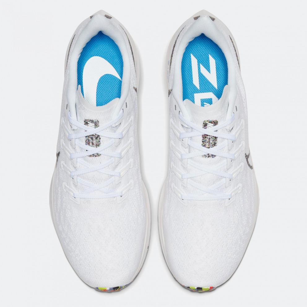 Nike Air Zoom Pegasus 36 Aw