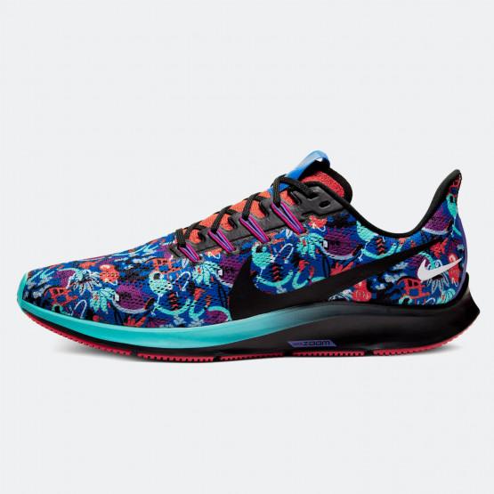 Nike Air Zoom Pegasus 36 As