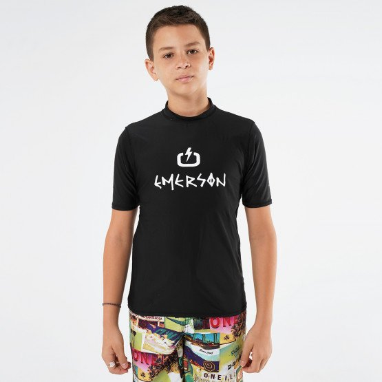 Basehit Kids Rashguards Kids' T-shirt