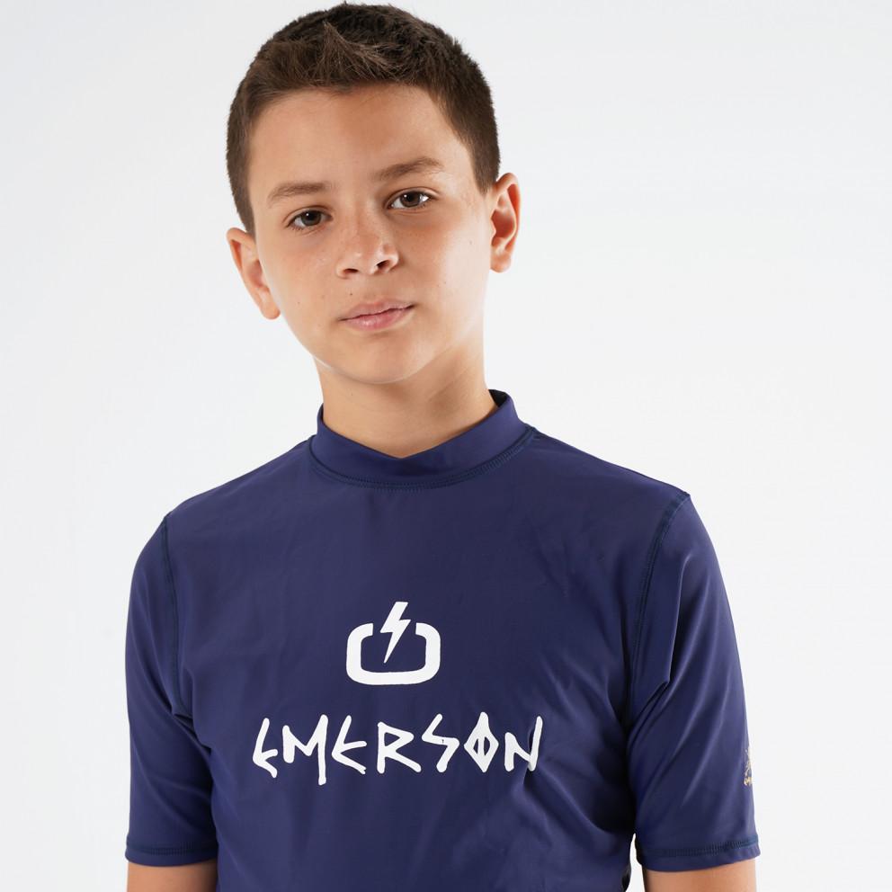 Emerson Kids Rashguards
