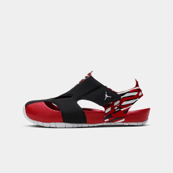 Jordan Flare Kids' Shoes