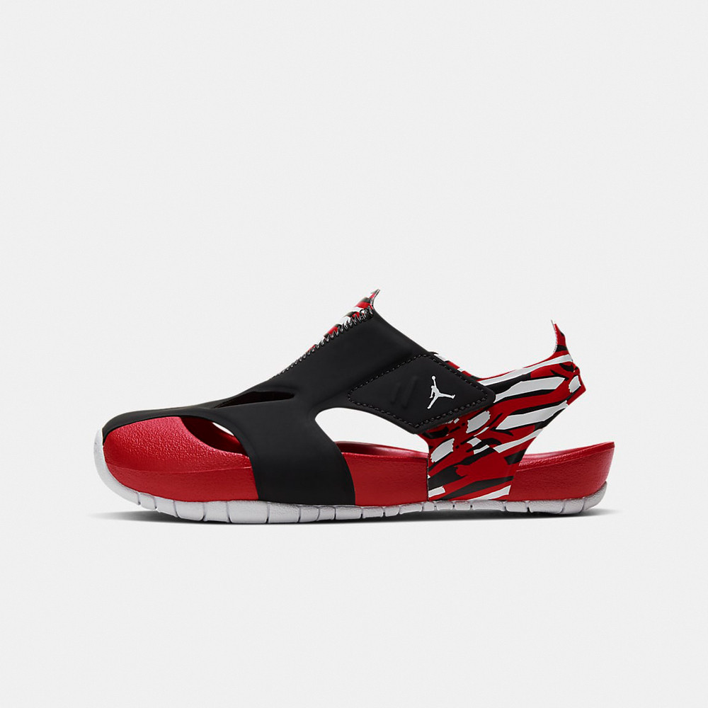 Jordan Flare Παιδικά Παπούτσια (9000053036_11174)