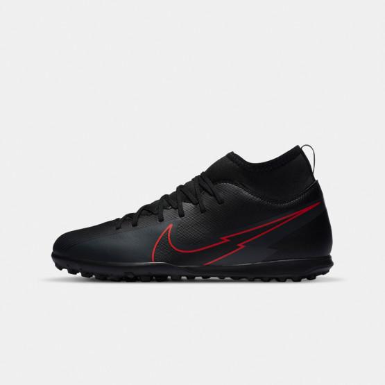 Nike Jr Superfly 7 Club Turf Trainer
