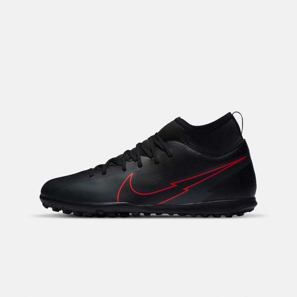 Nike Jr Superfly 7 Club Turf Trainer (9000054521_46087)