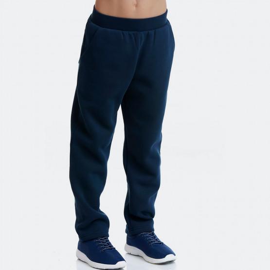 BodyTalk Regular Kids' Pants