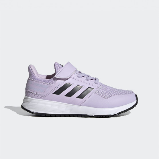 adidas Performance Fortafaito Top Strap Παιδικά Παπούτσια