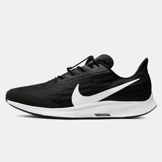 Nike Air Zoom Pegasus 36 Flyease Men's Running Shoes
