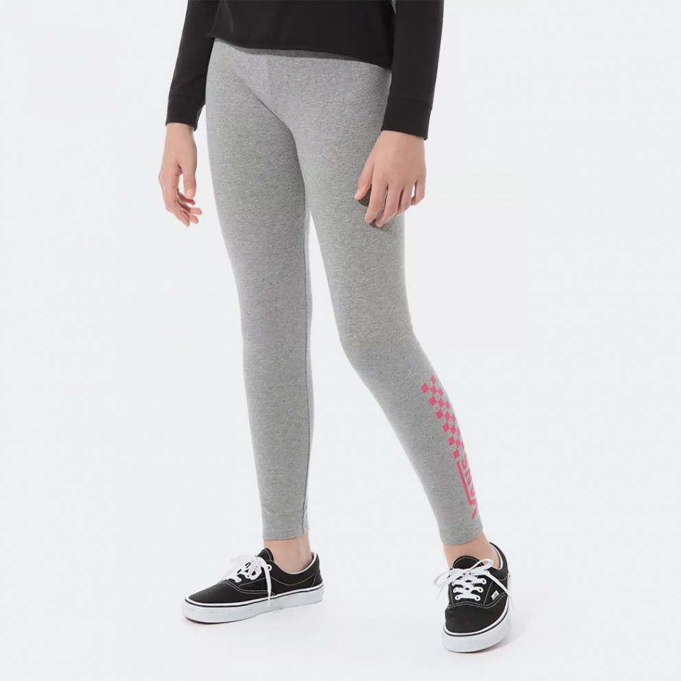 Vans Chalkboard Legging Grls