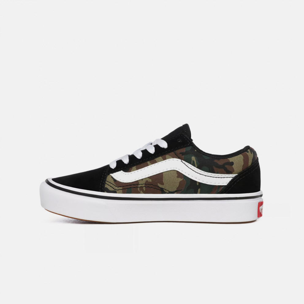 Vans Uy Comfycush Old Skool