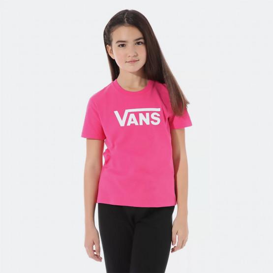 Vans Flying V Crew Girls