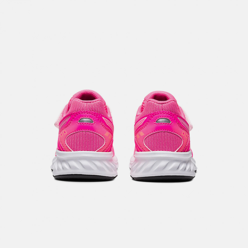 Asics Jolt 2 Παιδικά Παπούτσια