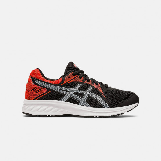 Asics Jolt 2 GS Kids' Shoes