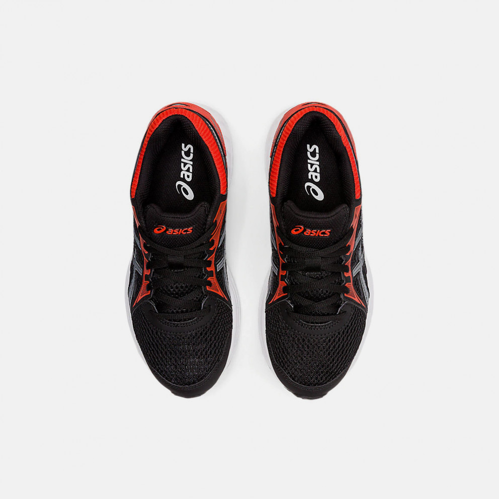 Asics Jolt 2 GS Παιδικά Παπούτσια