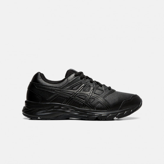 Asics Contend 5 Sl Gs Παιδικά Παπούτσια