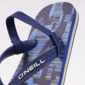 O'Neill Profile Stack Παιδικά Σανδάλια