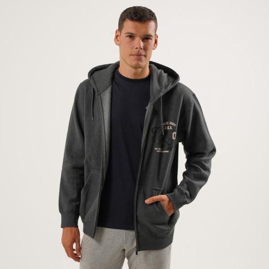 Russell Trade Mark Usa Men's Jacket