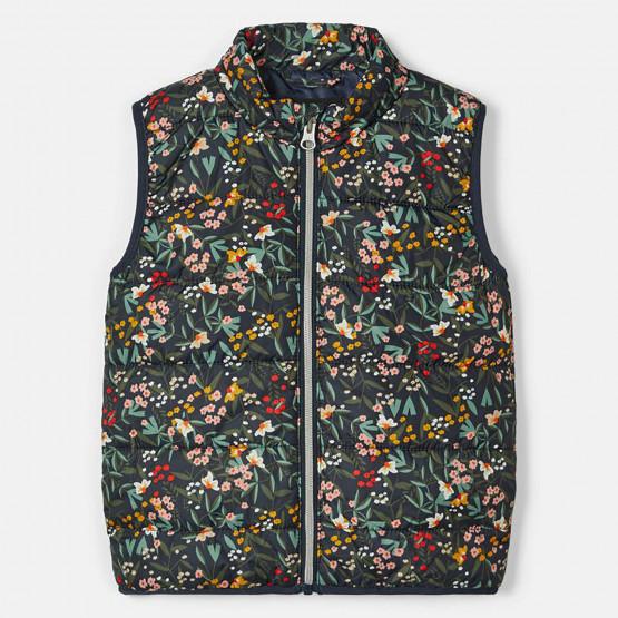 Name it Kid's Padded Vest