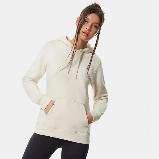 THE NORTH FACE Drew Peak Pull Γυναικεία Μπλούζα με Κουκούλα