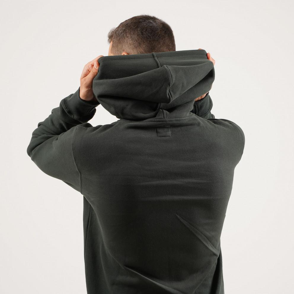 Emerson Ανδρική Μπλούζα με Κουκούλα