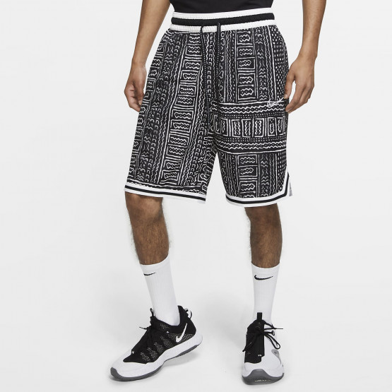 Nike M Dna Short Seasonal