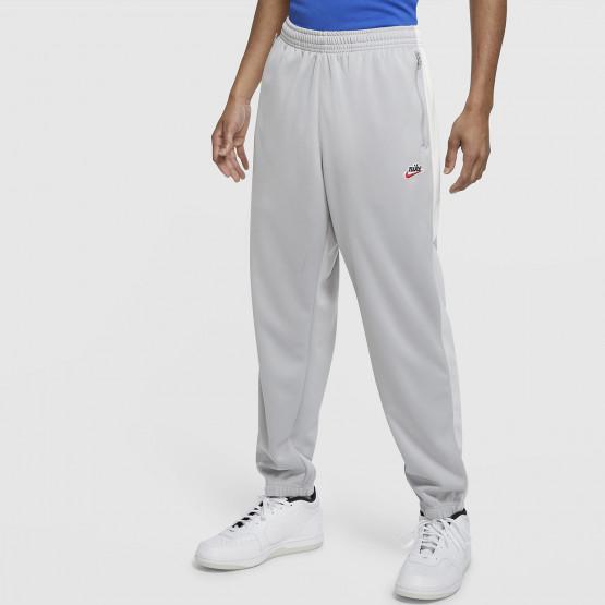 Nike Sportswear Heritage Παντελόνι Φόρμας