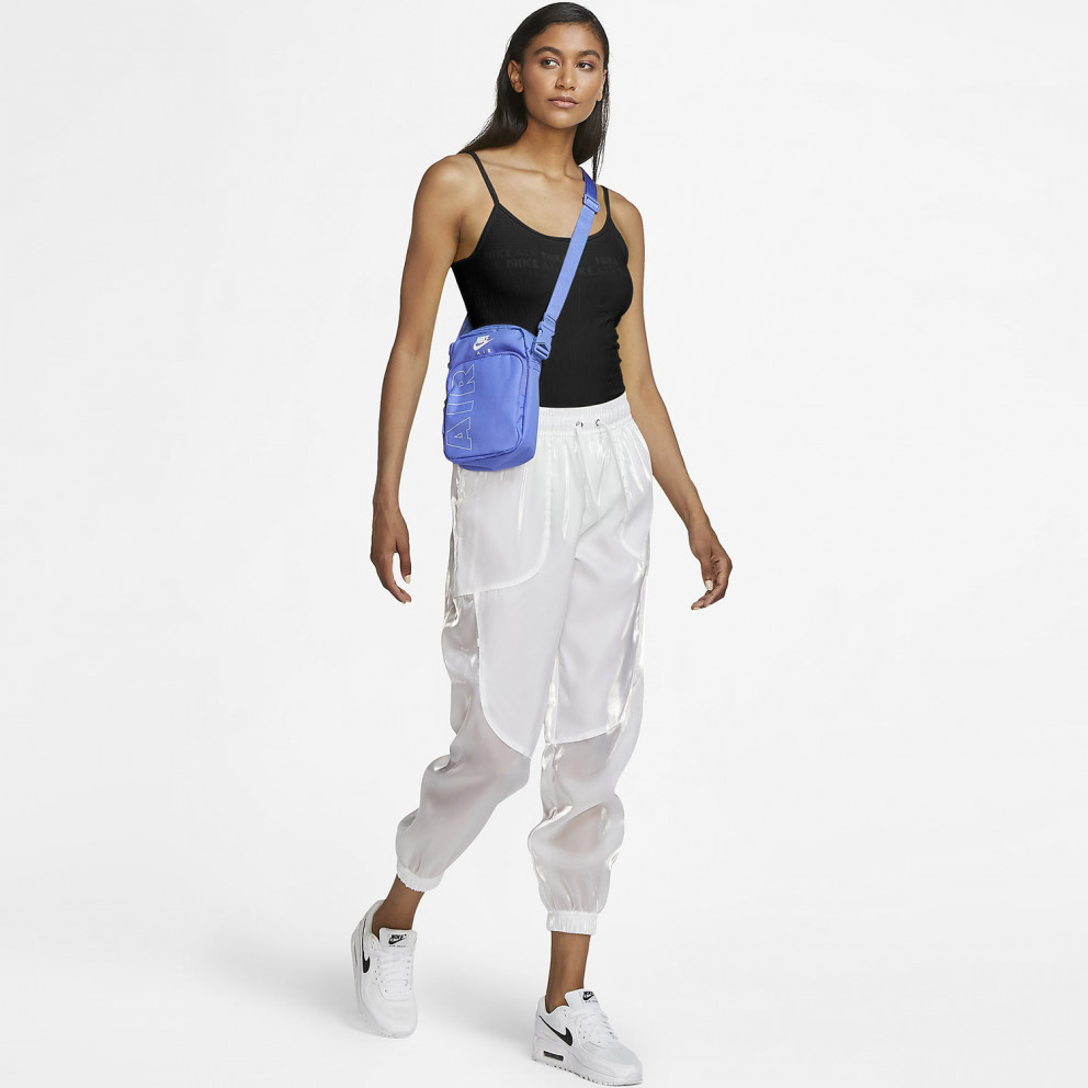 Nike Air Women's Bodysuit