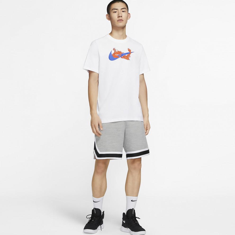 Nike Global Exploration East Men's T-Shirt