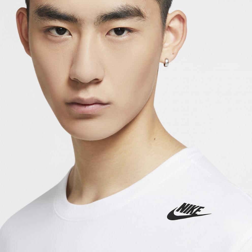 Nike Sportswear Long-Sleeve for Men
