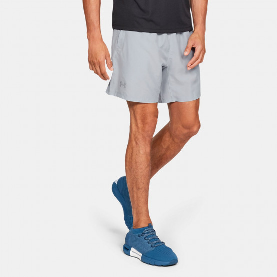 Under Armour Speed Stride 7'' Woven Short