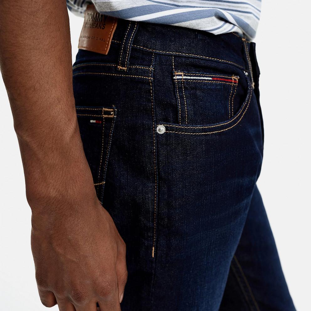 Tommy Jeans Straight Ryan Lars