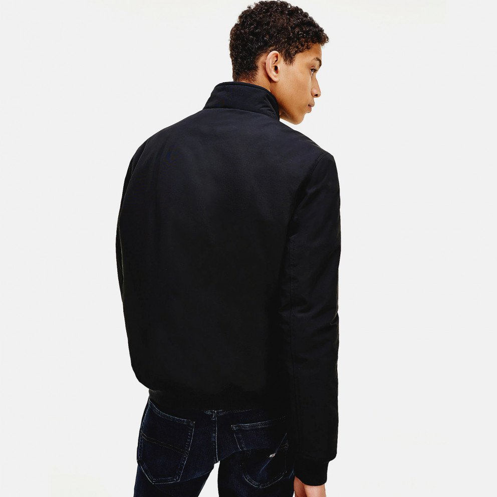Tommy Jeans Essential Padded Jacket