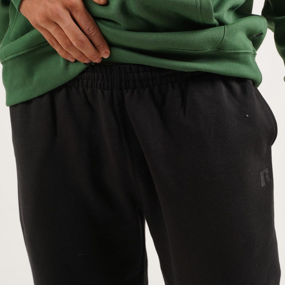 Russell Athletic Open Leg Ανδρική Φόρμα
