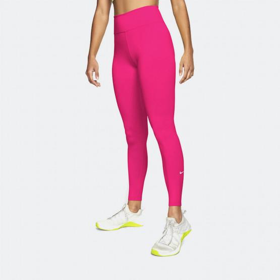 Nike One Tight Women's Leggings