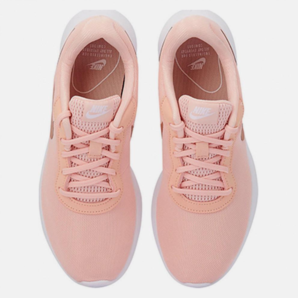 Nike Tanjun Γυναικείο Παπούτσι