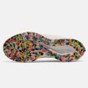 Nike Air Zoom Peg Shield Women Shoes
