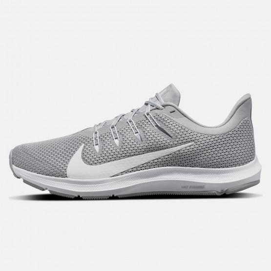 Nike Quest 2 Ανδρικά Running Παπούτσια