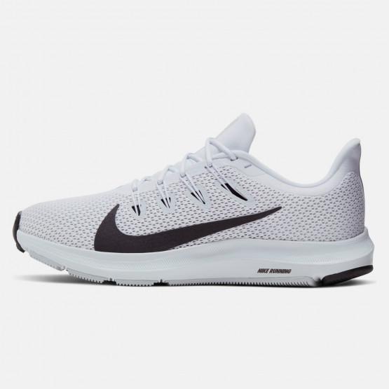 Nike Quest 2 Γυναικεία Running Παπούτσια
