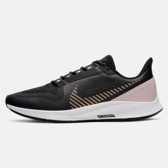 Nike W Air Zoom Peg 36 Shield