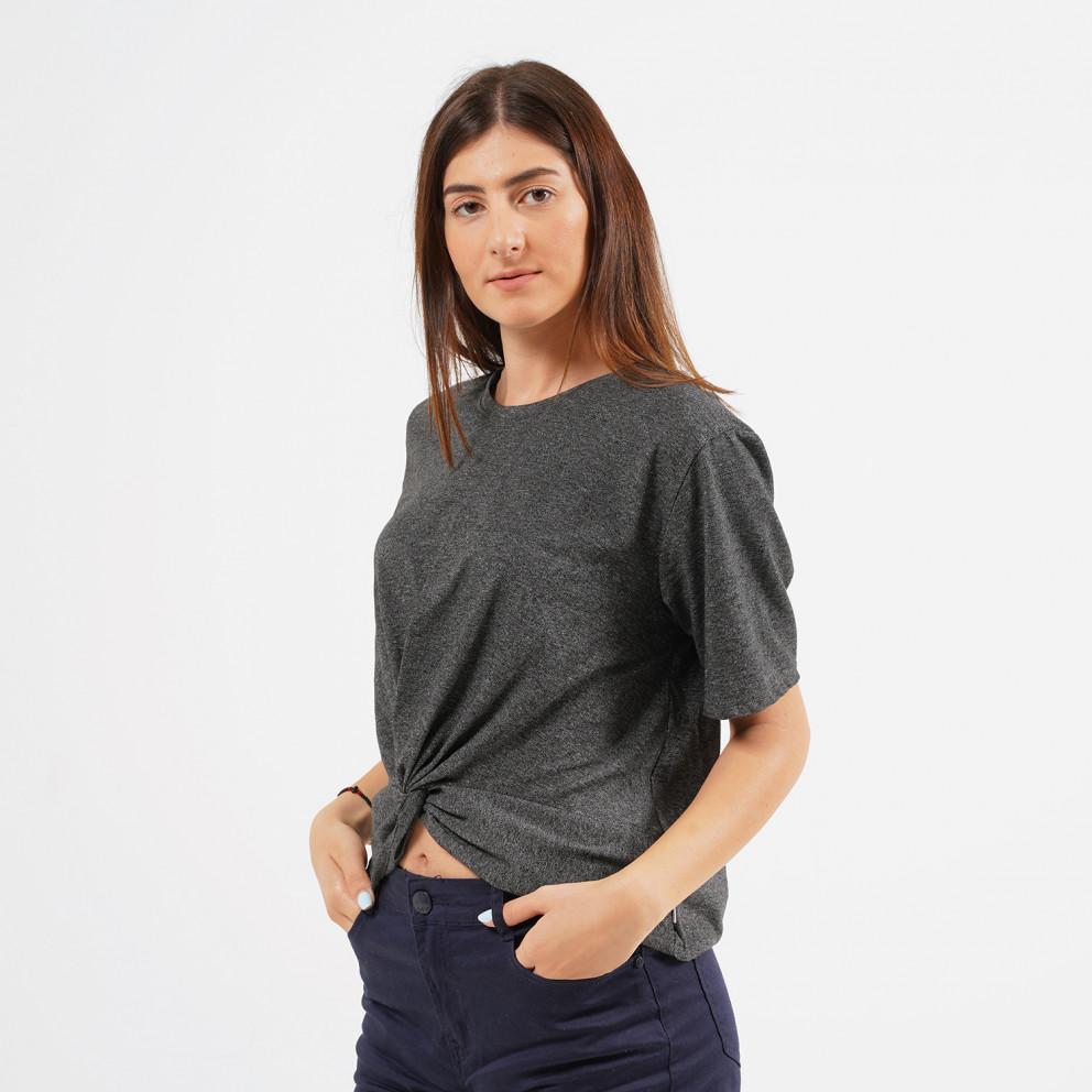 O'Neill Kairi Knot Γυναικείο T-Shirt