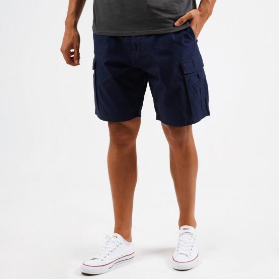 O'Neill Lm Filbert Men's Cargo Shorts