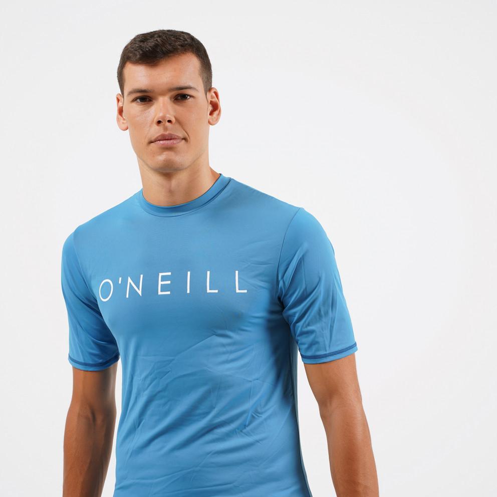 O'Neill Pioneer Ανδρικό T-Shirt