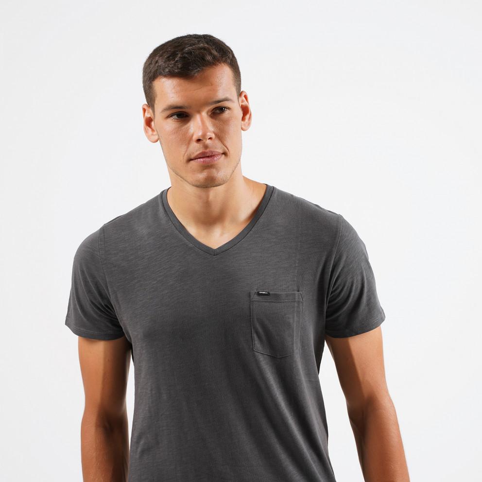 O'Neill Jacks Base V-Neck Men's T-Shirt