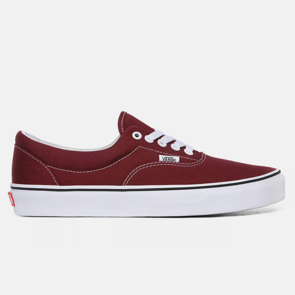 Vans Ua Era Classic Unisex Παπούτσια (9000061994_48512)