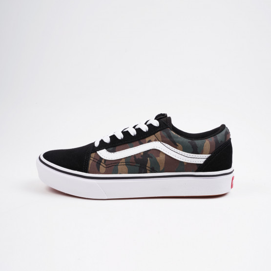 Vans Jn Comfycush Old Skool