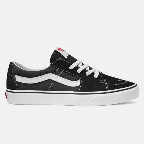 Vans Sk8-Low Unisex Παπούτσια