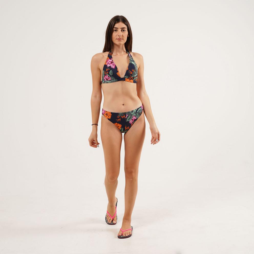 O'Neill Marga Rita Mix Women's Bikini Set