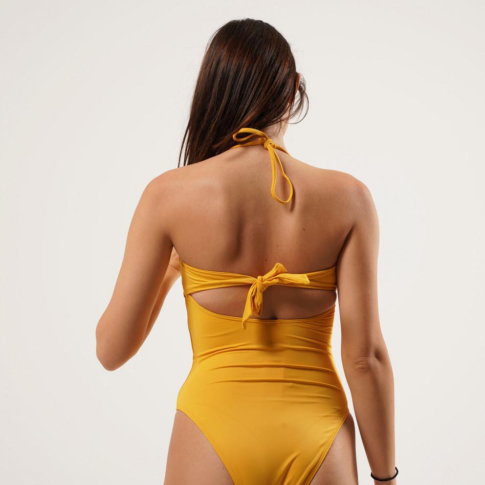 O'Neill Venice Dreams Swimsuit Ολόσωμο Μαγιό