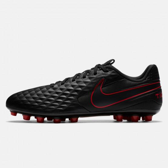 Nike Legend 8 Academy Ag Men's Football Shoes