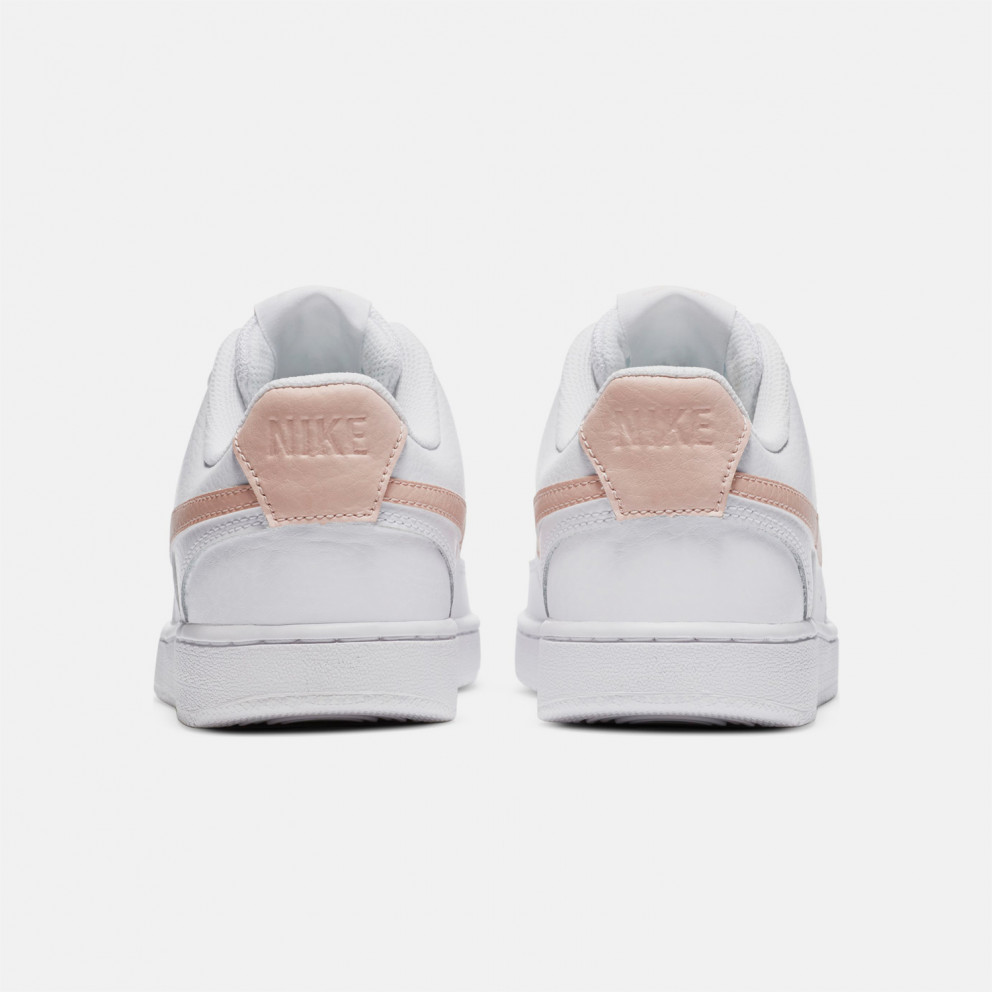Nike Court Vision Low Γυναικεία Παπούτσια